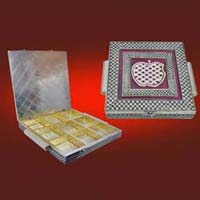 Dry Fruit Boxes 02