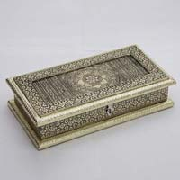 Dry Fruit Boxes 04