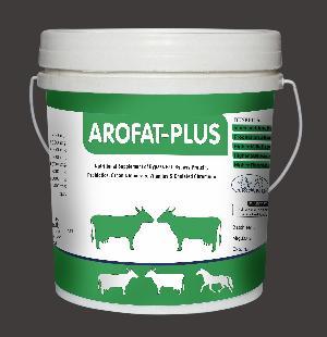 Arofat-Plus