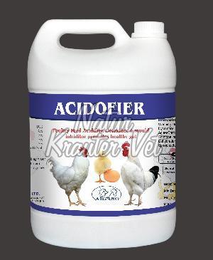 Acidofier