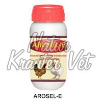Arosel-E Powder