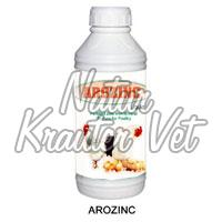 Arozinc Liquid
