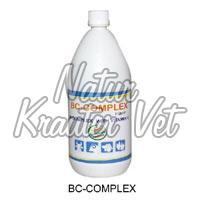 BC- Complex Liquid