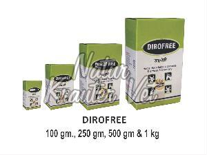 Dirofree Powder