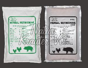 Herbal Methionine Powder