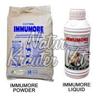 Immumore
