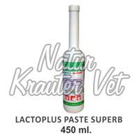 Lactoplus Paste Superb
