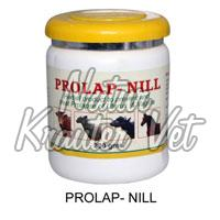 Prolap-Nill Powder