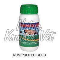 Rumiprotec Gold Powder