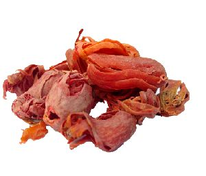 Dried Mace