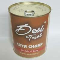Soya Chaap 01