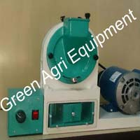 Lab Rice Polisher
