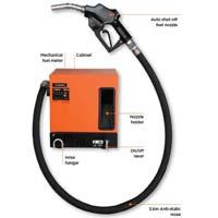 Fuel & Drum Handling Equipment 02