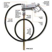 Fuel & Drum Handling Equipment 03
