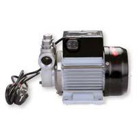 Fuel & Drum Handling Equipment 05