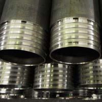 Wireline Drill Rods