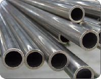 Stainless Steel Super Duplex Pipes