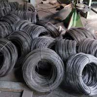 Mild Steel HB Wires