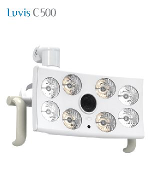 dental light