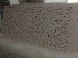 CNC Router Cutting Service 01