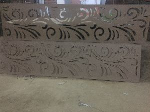 CNC Router Cutting Service 02