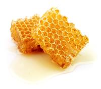 Freeze Dried Honey