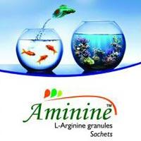 Aminine Leaflet Printing Service