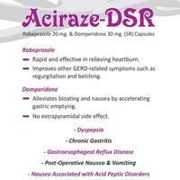 Pharma Visual Aids Designing and Printing Service 05