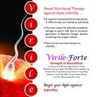 Virile Forte Leaflet Printing Services