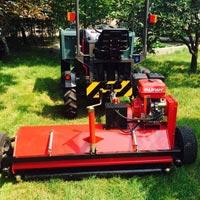 ATV Mower 02