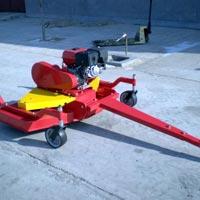 ATV Mower 04