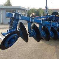 Plough 03