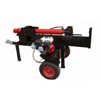 PTO Log Splitter 02