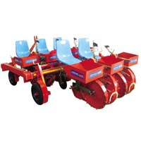 Seedling Planter 02