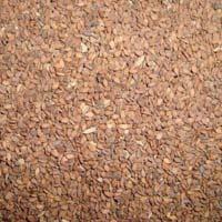 Red Sesame Seeds