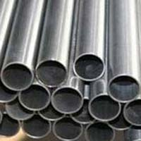 Inconel Alloy 600 Pipes