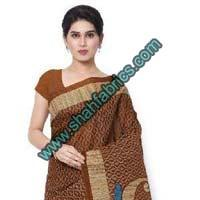 Cotton Saree - JCC1202 (1)