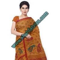 Cotton Saree - JCC1204 (1)