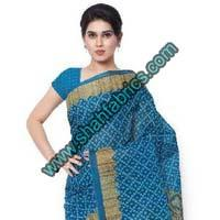 Cotton Saree - JCC1205 (1)