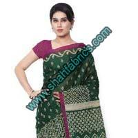 Cotton Saree - JCC1206 (1)