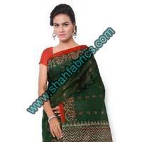 Cotton Saree - JCC1209 (1)
