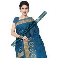 Cotton Saree - JCC1210 (1)