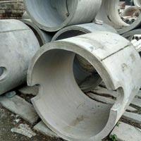 Manhole Covers 02