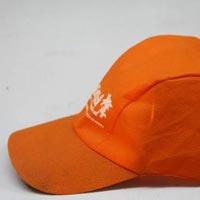 Customized Cap 03