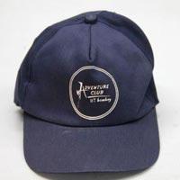 Customized Cap 05