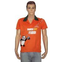 Mens Customized T-Shirt-02