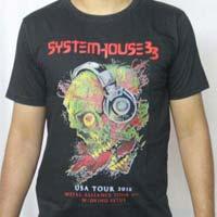 Mens Customized T-Shirt-05