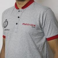Mens Customized T-Shirt-07