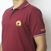 Mens Customized T-Shirt-08