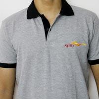Mens Customized T-Shirt-10